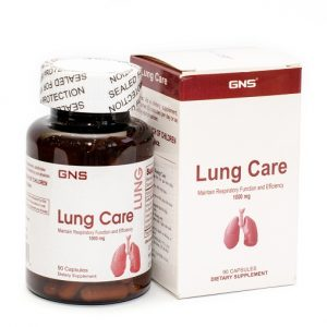 lung-care-100mg-2