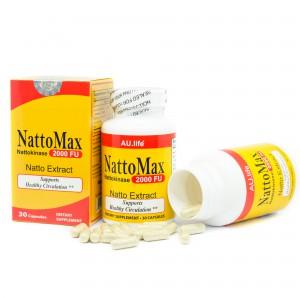 nattomax
