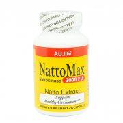 345372-nattomax-tang-tuan-hoan-nao-7960-599f_large