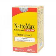 345372-nattomax-tang-tuan-hoan-nao-8589-599f_large