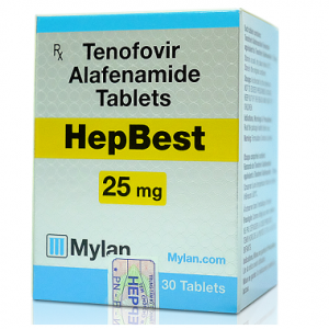 hepbest_hop_thuoc