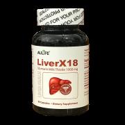 liverx18