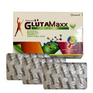 glutamaxx1