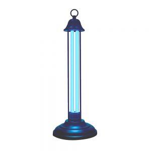 đèn ncovi