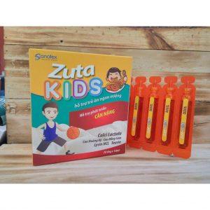 ZUTA KIDS